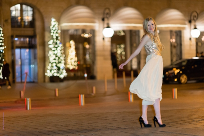 shooting-nuit-paris-026